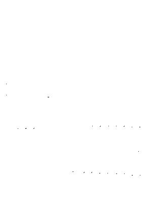 Fumitomo0211