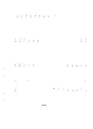 Fumitomo0318