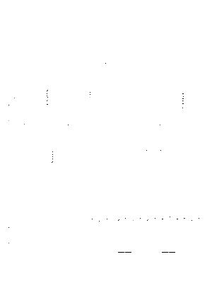Fumitomo0418