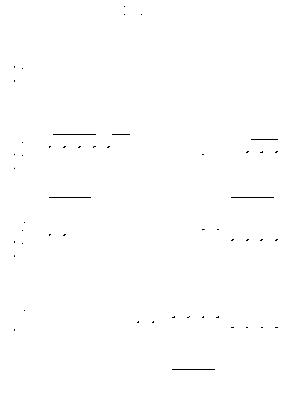 Fumitomobass0426