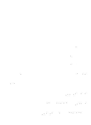 Furen20200319bb