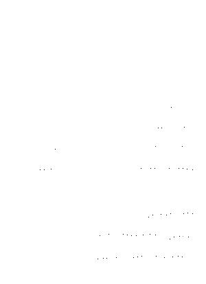 Furen20200319c