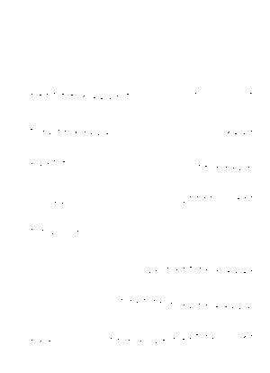 Gakuse20210321c