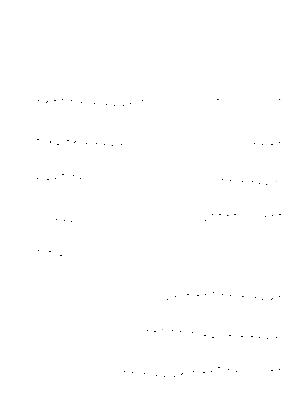Gakuse20210321g
