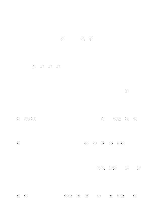 Gcg0001