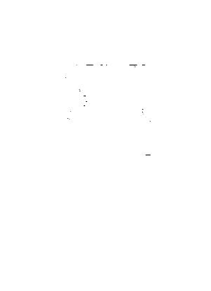 Gita98 koinoamaoto quartet