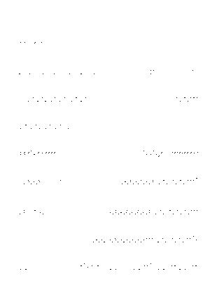 Go3331