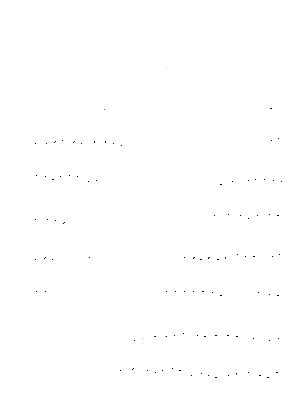 Goban20190813c