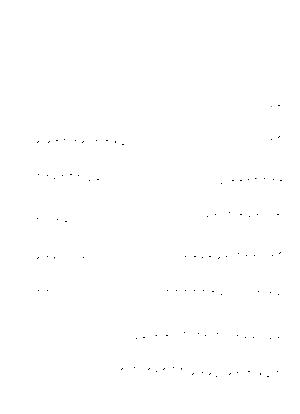 Goban20190813c1