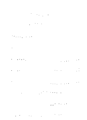 Gs001