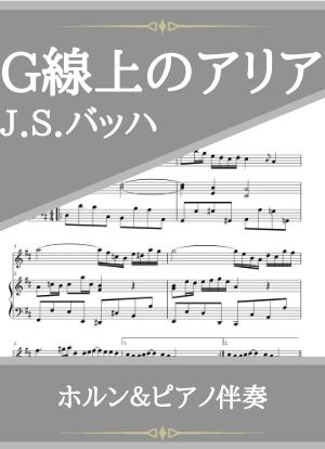 Gsenjou12