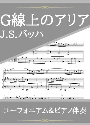 Gsenjou13