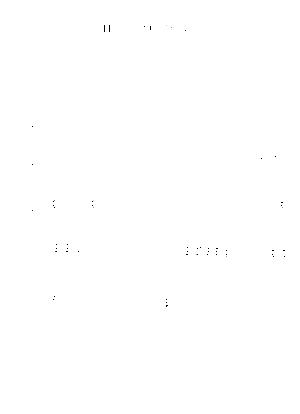 Gsp001