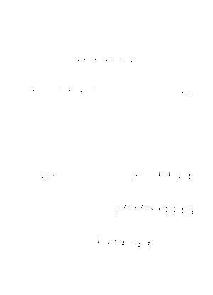 Gsp004