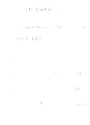 Gsp006