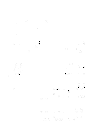 Gtuk006