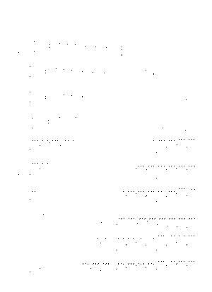 Gtuk070