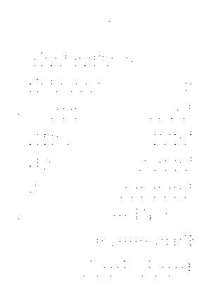 Gtuk179