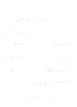 Gtuk218