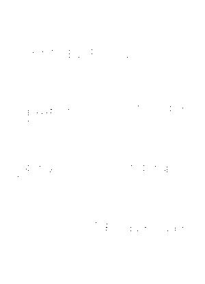 Gtuk219