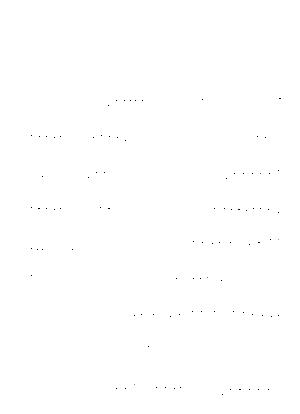 Guddo20210402g