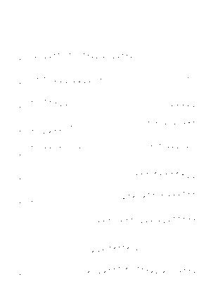 Gunjyou tsax solo