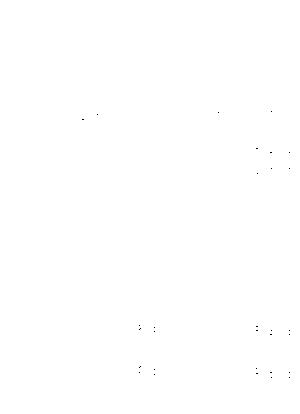 Guri00001