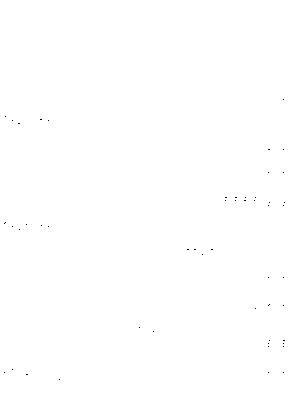 Guri00003
