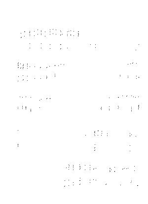 Gz00012
