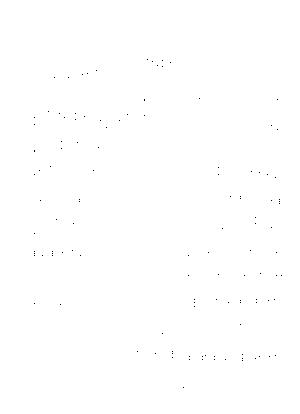 Gz0002