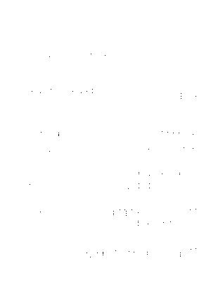 Gz0004