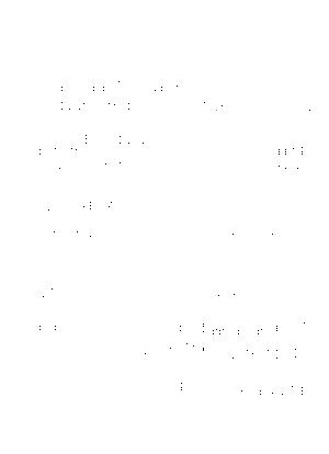 Gz0005