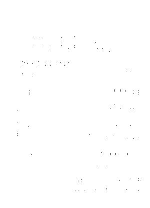 Gz0008