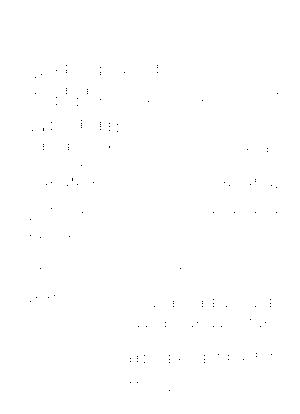 Gz0009
