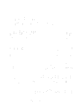 Gz0012