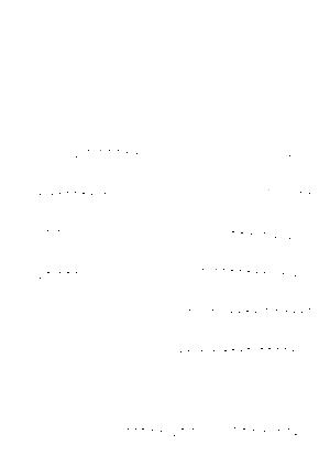 Haato20210115bb