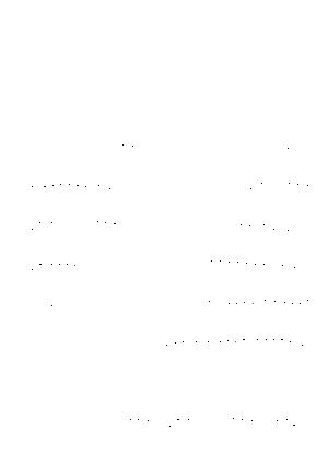 Haato20210115c 1