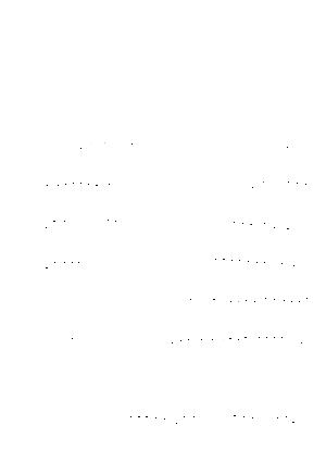 Haato20210115c