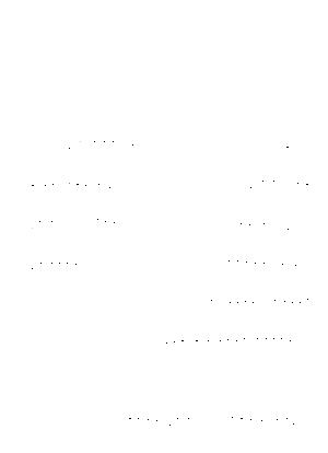 Haato20210115c1