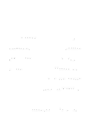 Haato20210115eb