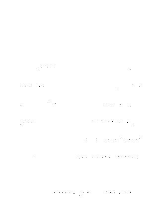 Haato20210115g
