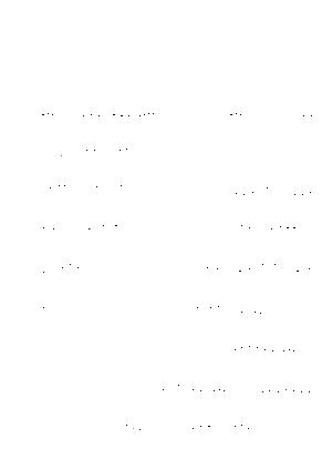 Hajime20210223bb