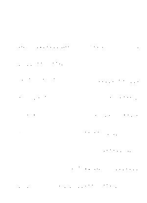 Hajime20210223c 1