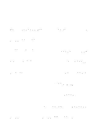 Hajime20210223c