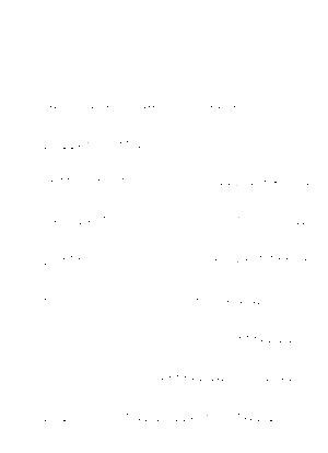 Hajime20210223eb