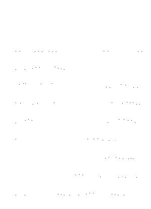 Hajime20210223g