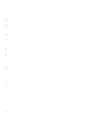 Hakohu0049