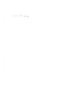 Hakohu0055