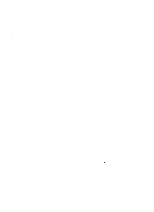 Hakohu0066
