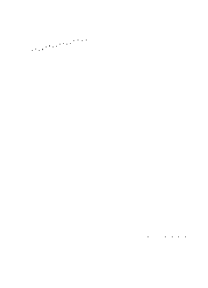 Hakohu0101